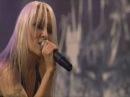 Doro - Save My Soul (Live in Balve, Germany, 2003)