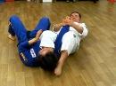 (126)Gongkwon Yusul Grappling Training