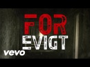 Volbeat - For Evigt ft. Johan Olsen