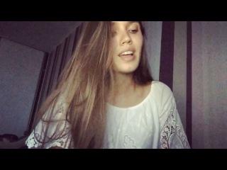 Instagram video by Aisha Vyskubova🎤