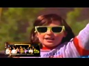 Babys Gang - Challenger (Official Video)