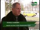 Жертв Корюковской трагедии чествуют без Мемориала