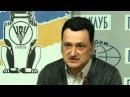 У Львові почали контролювати бюджет знизу