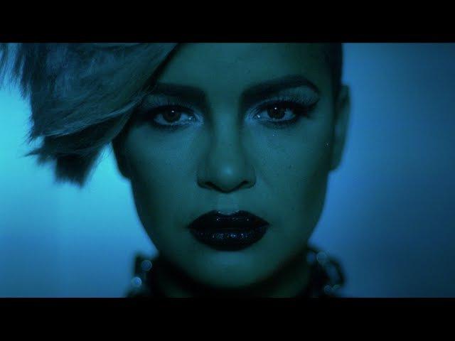 Eva Simons Sidney Samson - Escape From Love (Official Music Video)