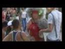 """Трава пое*ень 2. Передача """"Cекс с Анфисой Чеховой"""". shitdamn.ru"""