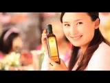 Льняное масло марки 'Годжень' Официальная реклама компании НОВАЯ ЭРА