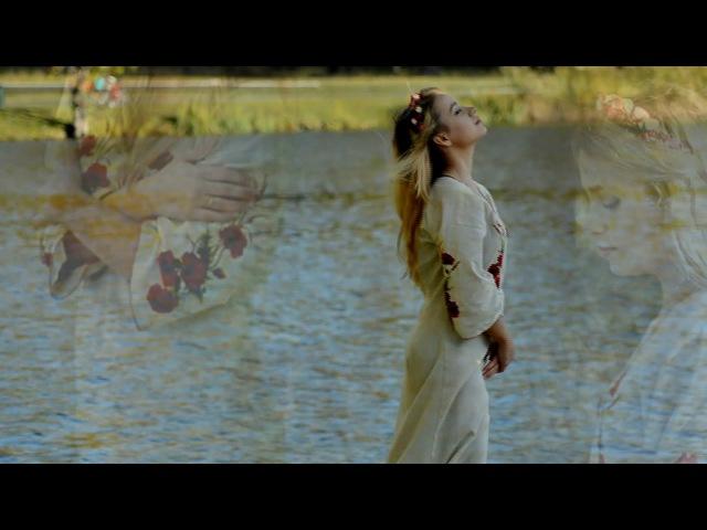 Тримай - Христина Соловій (cover)