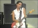 Placebo - Bionic (Live @ Werchter 2001)