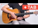 Learn How To Play Percussive Fingerstyle Advanced Percussion 1 2