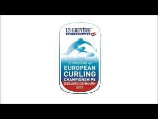 Video Clip Euro Chps 2015