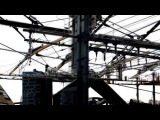 Mlada Fronta - NO2 (Official Video)