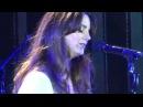 Lana Del Rey - Shades of Cool [Live at the Hollywood Bowl]