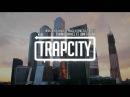 Thomas Hayes - Neon ft. Joni Fatora (Ryos Remix) [T-Mass & Denis Elezi Refix]
