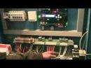 Elektrik tesisatı nasıl çekilir .wmv