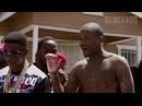YG I Wanna Benz ft 50 Cent Nipsey Hussle Music Video