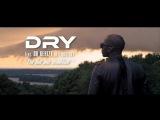 Dry - On fait pas semblant (feat Dr Beriz de l'Institut) (Clip officiel)