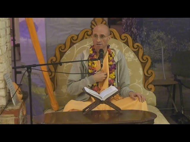 Бхакти Бхагаватамрита Кешава Свами 2016 06 24 Ш Б 1 8 26