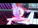 •AML• 1 серия - Волшебница-медсестра Комуги-тян R  Nurse Witch Komugi-chan R [ Русская озвучка AniSTar ]