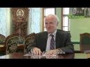 О причастии Когда делать поклон как себя вести на Литургии Алексей Ильич Осипов
