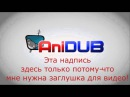 Ancord – Шурочка