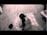 Дом2 Виктория Романец лезет голая к Андрею Черкасову Видео из проекта Дом2