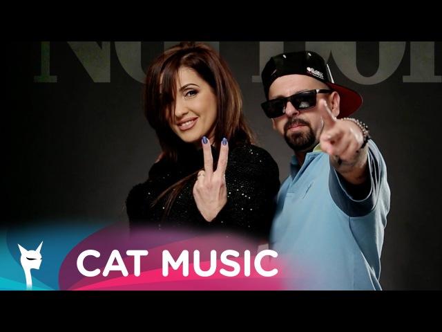 Nico feat. Shobby - Clipe (Lyric Video)
