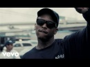 YG - Word Is Bond ft. Slim 400