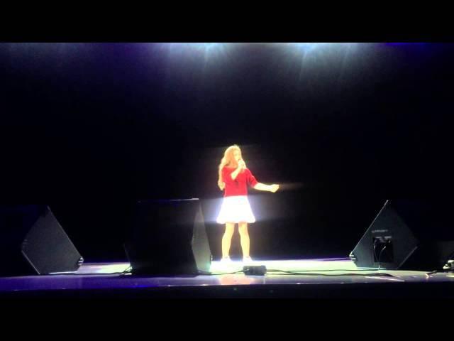 Мария Мирова - Sweet People