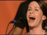 Alanis Morissette - Full Concert - 072499 - Woodstock 99 East Stage (OFFICIAL)