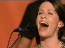 Alanis Morissette - Full Concert - 07/24/99 - Woodstock 99 East Stage (OFFICIAL)