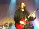 Lake of Tears Sweetwater Live In Kharkov Ukraine 2006