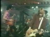 Ian Hunter -  Once Bitten Twice Shy 1979  1980