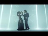 Согдиана и Авраам Руссо - Нет Невозможного  4K  Premiere 2016