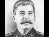 Только ВДУМАЙТЕСЬ - Иосиф Сталин- про Украину , Прибалтику, Кавказ  Речь по радио 9...