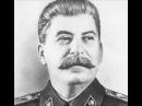 Только ВДУМАЙТЕСЬ Иосиф Сталин про Украину Прибалтику Кавказ Речь по радио 9 мая 1945 года