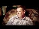 Майор Малышев, участник Афганской войны, Герой Советского Союза