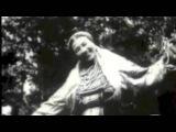 Лидия Русланова - ОСЕННИИ
