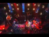 LCD Soundsystem All My Friends (Live on Later)