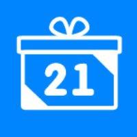 21 подарок оренбург