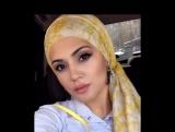 hijab tutorial повязать хиджаб легко, быстро и красиво ❤
