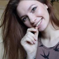 Марія Загоруй