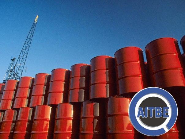 Торговля нефтью на бинарных опционах