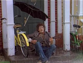 Мэри Поппинс, до свидания! (1983).