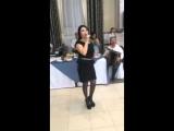 Марина Миголь Лув це мани Лезгинская песня Дагестанская свадьба
