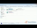 Операционные системы - Как форматировать жесткий диск