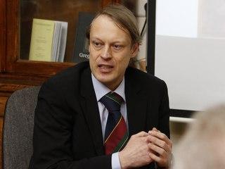 Иоахим Фридрих Квак