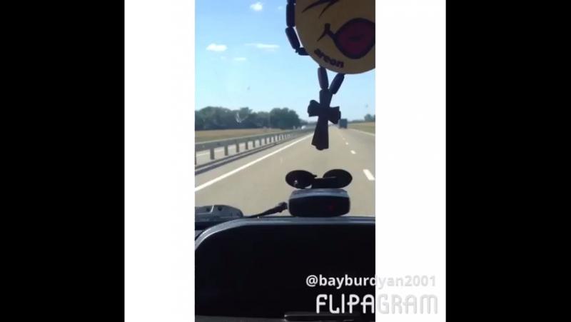 140km/h