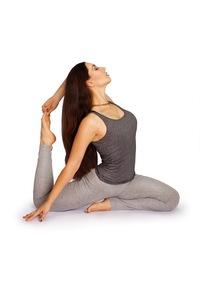 Таганрог суставная гимнастика операцию по замене коленного сустава