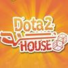 Dota2House.com - Лучший дроп Dota 2