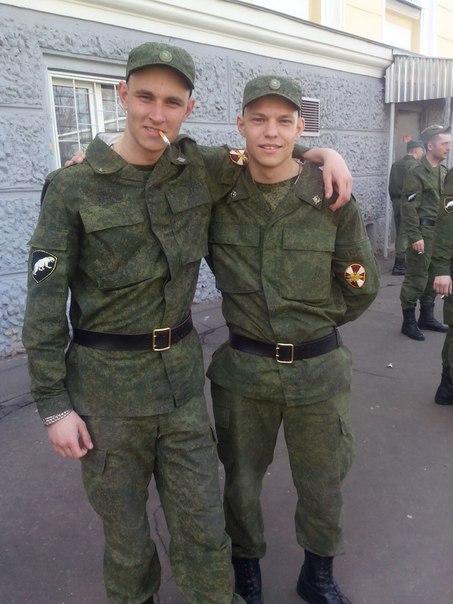 Евгений Уральский | Урал